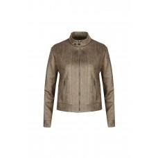 G-maxx jacket Cosja