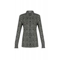 C & S The Label blouse Dalou