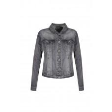 C & S The Label Jacket Dollie