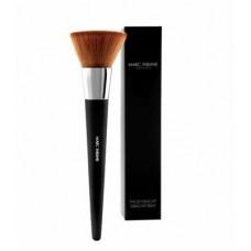 Marc Inbane Powder brush