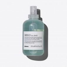 Davines Melu Hair shield 250 ml