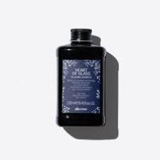 Davines Heart of Glass Shampoo