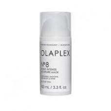 Olaplex Masker No.8