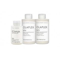 olaplex set No.3, 4 & 5