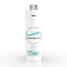 Wasgeluk by Essentia Bali Special